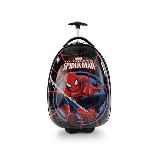 Sale!! Heys Marvel Spiderman Kids Luggage
