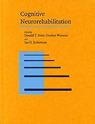 Cognitive Neurorehabilitation