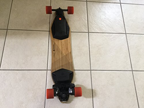 Boosted Dual  2000W Electric Skateboard  Buy Online in UAE.  Sporting Goods Products in the