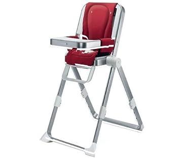 Concord Sp00007 White Chaise Ultra Spin Haute Comptacte wP0Xn8Ok
