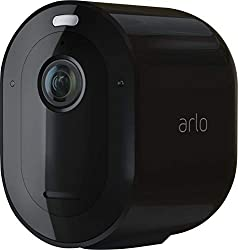Image of the product Arlo   Pro 3 that is listed on the catalogue brand of Arlo Technologies, Inc. Scored with a 2.0 over 5.