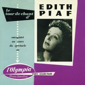 Olympia 1955 ()