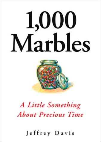 1000 marbles - 2