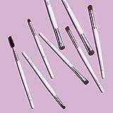 e.l.f. Concealer Brush for Precision