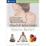 Health Solutions - Stress Relief
