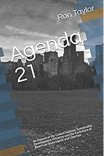 Agenda 21 Glenn Beck Pdf
