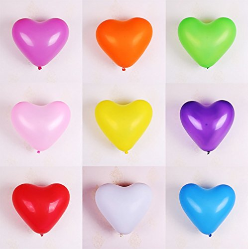 cugbo-assorted-jewel-tone-heart-shaped-latex-balloon-12100pcs
