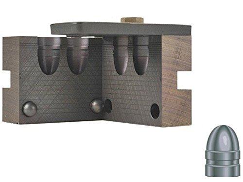 RCBS 82062 Bullet Mould 9Mm-124-Rn Casting - Rcbs Bullet Mould
