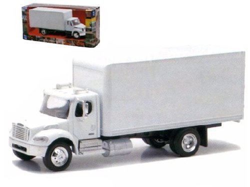 New Ray Freightliner - 2
