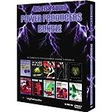 Big Fish Audio Power Producer's Bundle