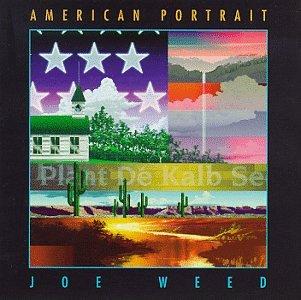 American Portrait (Joe Weed)