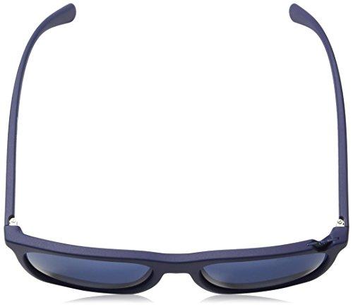 On Blue Sonnenbrille Armani 560080 Emporio Dark EA4095 B61qgXwz