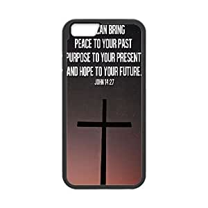 """Believe God DIY Cover Case for Iphone6 4.7"""",Believe God custom cover case"""