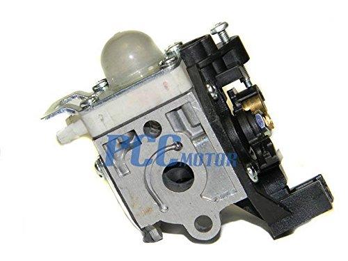 5Z Zama RB-K102 Carburetor used on small engines with 9mm venturi - K102 9