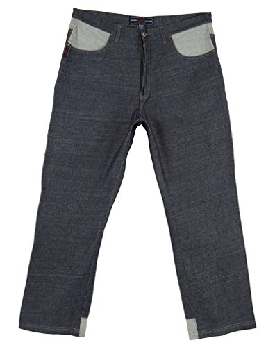phat-farm-jeans-mens-style-ppt02-311-size-40