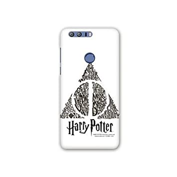 coque huawei p30 harry potter