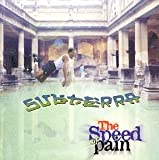 Speed of Pain the