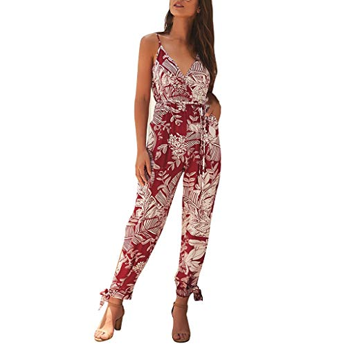 - MURTIAL Mens Cargo Pants Scrub Pants for Women Snowboard Pants Leather Pants Pants for Men Pant Snow Pants Womens Red