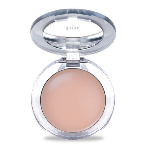 PUR Disappearing Act Concealer in Light, 0.1 ()