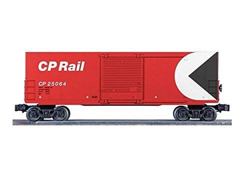 Hobbico CP Rail HI-Cube -