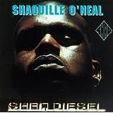 Shaquille O Neal Shaq Fu Da Return Amazon Com Music