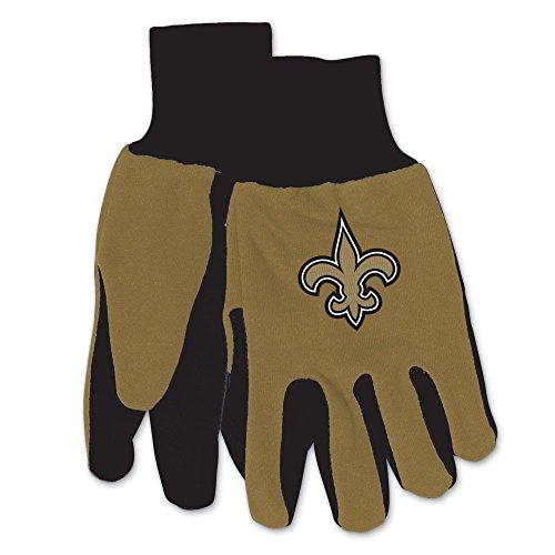 new football gloves - 9