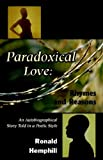 Paradoxical Love, Ronald Hemphill, 0976002833