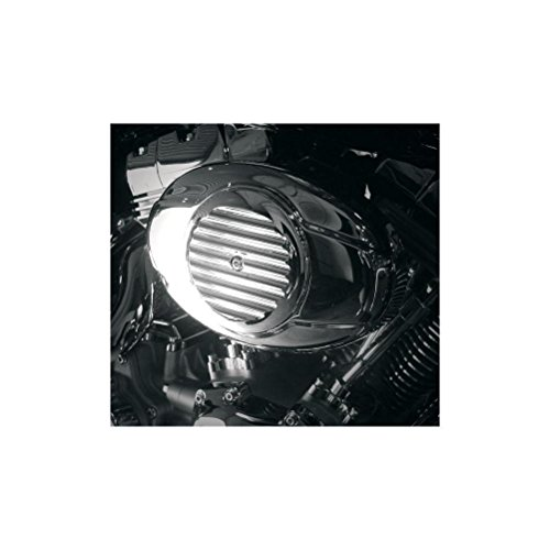 - Joker Machine Air Cleaner Insert for Twin Cams 02-21FN