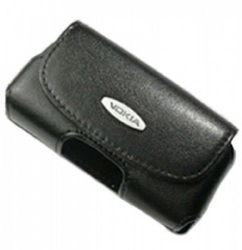 Nokia Horizontal Case for 8310-6510 (Original): Amazon.es ...