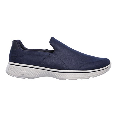 Skechers Go Walk 4 54154 - NVGY