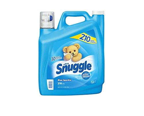 snuggle-blue-sparkle-fabric-softener-210-loads-168-oz