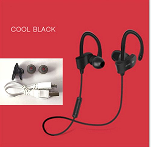 bluetooth-headphones-cfstore-bluetooth-eardbuds-sport-sweatproof-stereo-with-bass-noise-cancelling-e