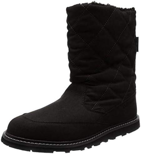 ブーツ SHC_7AG 0023016