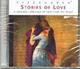 Lifescapes Stories of Love