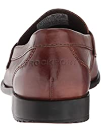 Amazon.com: 7.5 - Brown / Loafers & Slip-Ons / Shoes: Clothing, Shoes & Jewelry
