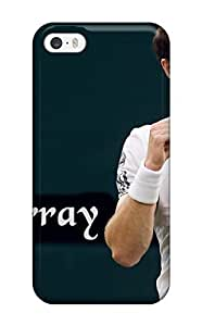 High Quality MsVzFPs5367YwRzE Andy Murray PC For Iphone 6 Phone Case Cover (3D PC Soft Case)