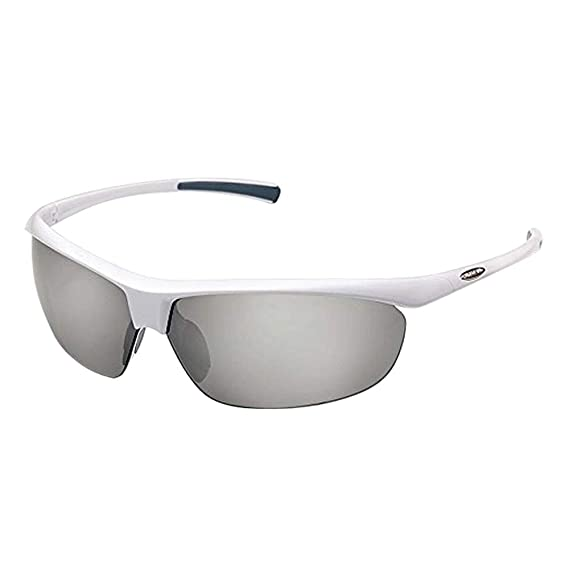 ba25dfd95b Suncloud Zephyr Polarized Sunglass  Amazon.co.uk  Clothing