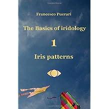 The Basics of Iridology: Iris Patterns
