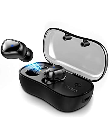 Cuffie wireless  Elettronica   Amazon.it 9f5fcc4ee061