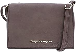 Christian Siriano for Payless Womens Karessa Crossbody