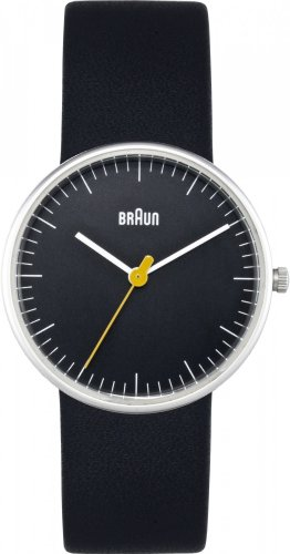braun-lady-wristwatch-for-her-classic-simple