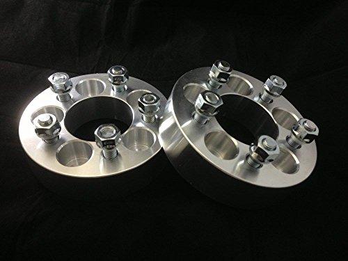Hd Custom Wheels - 9