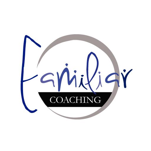 Coaching Video - 4