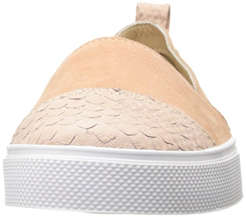 Kaanas Femmes Serengeti Fashion Sneaker, Rose, 9 M Us