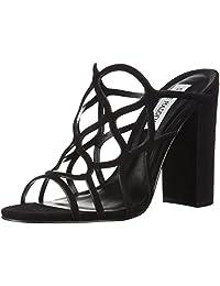 Steve Madden Carlita 014 Zapatillas Altas para Mujer