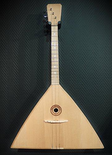 balalaika-doff-bv-universal-traditional-three-stringed-great-work-from-russian-masters
