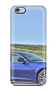 Renee Jo Pinson's Shop Tough Iphone Case Cover/ Case For Iphone 6 Plus(maserati Ghibli 8)