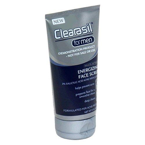 clearasil-for-men-energizing-acne-scrub-for-acne-prone-skin-5-fl-oz-150-ml