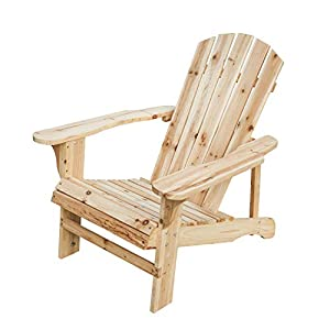 418CKphy0uL._SS300_ Adirondack Chairs For Sale