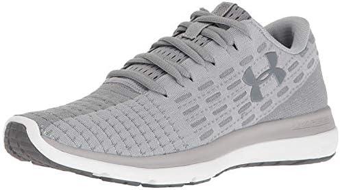 auténtico auténtico salida de fábrica en venta en línea Under Armour Threadborne Slingflex Women's Training Shoes - 10.5 ...
